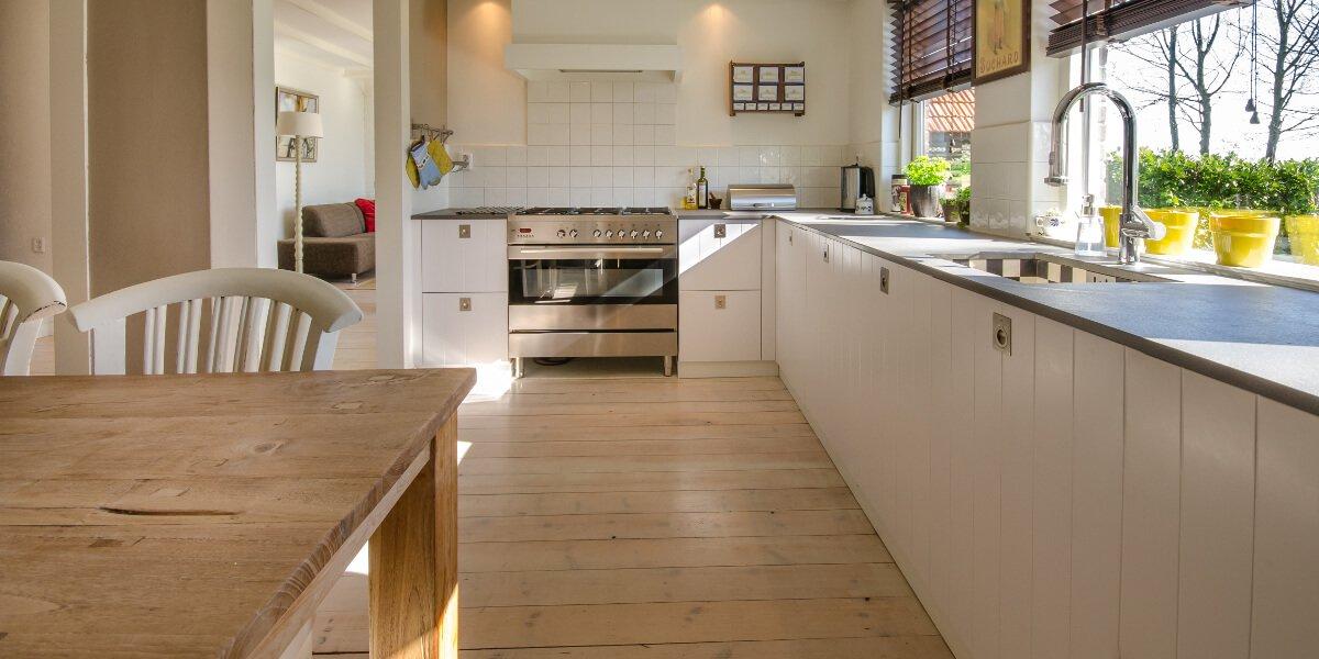 kitchen furniture IN